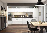 Какие межкомнатные двери лучше выбрать на кухню
