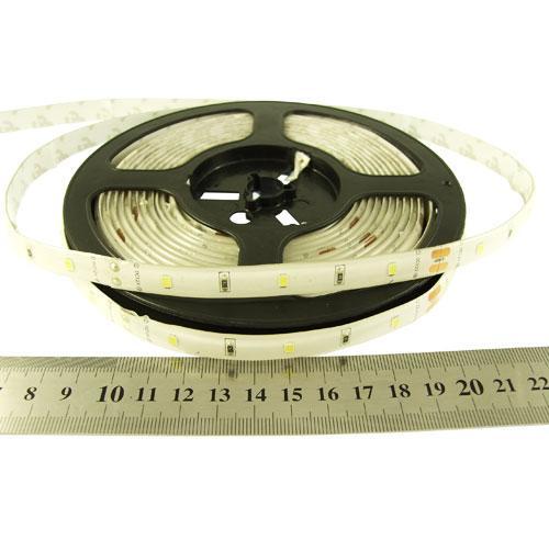 Светодиодная лента 2835-30-IP65-CWd-10-12