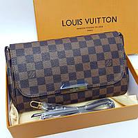 Сумка Женская Louis Vuitton Favorite