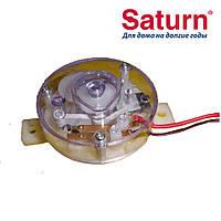 ➜ Таймер для стиральной машинки полуавтомат Saturn