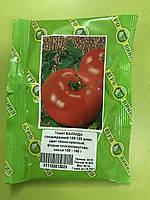 Семена томата 50 гр сорт Баллада