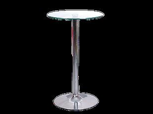 Барний столик B-103 SIGNAL