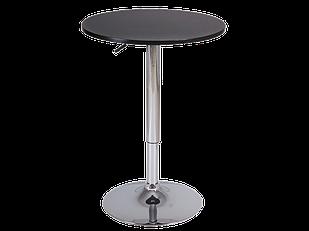 Барний столик B-500 SIGNAL