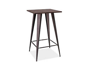 Барний столик Retto SIGNAL