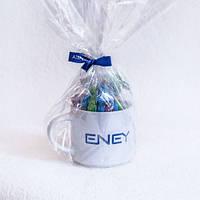 Набор подарочный Sweet CUP, фото 1