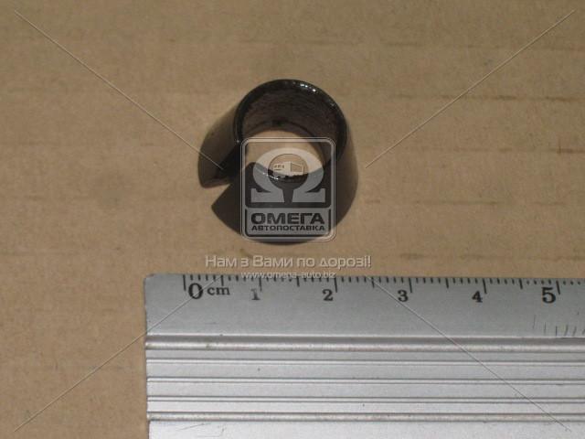 Втулка крепления рулевая рычага МТЗ (производитель МТЗ) 72-2308009