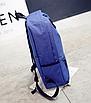 Рюкзак городской женский Kemi Bag Фиолетовый, фото 4