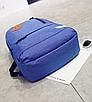 Рюкзак городской женский Kemi Bag Фиолетовый, фото 3