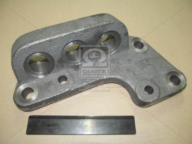 Кронштейн Ц-50 (производитель Украина) 102-2301023-01