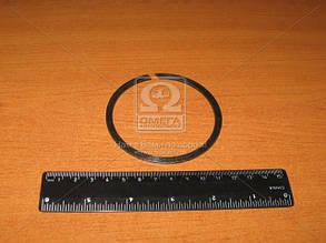 Кольцо раздаточной коробки (пр-во МТЗ) 52-1802102