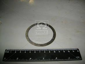 Шайба регулировочная (производитель МАЗ) 6422-2502076