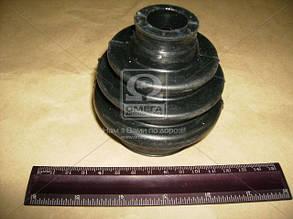 Чехол шарнира М 2141 внутренний (производитель БРТ) 2141-2215086Р