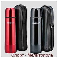 PowerPlay Термос туристический КН-4057 750 мл