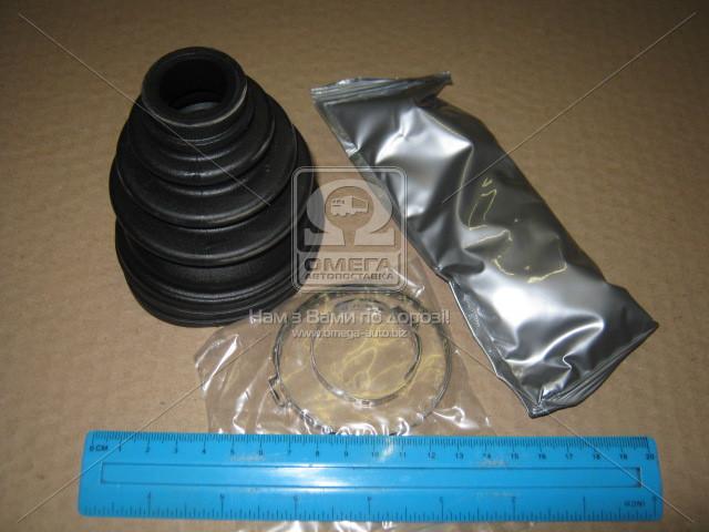 Пыльник ШРУСа  D8260 (Пр-во ERT)