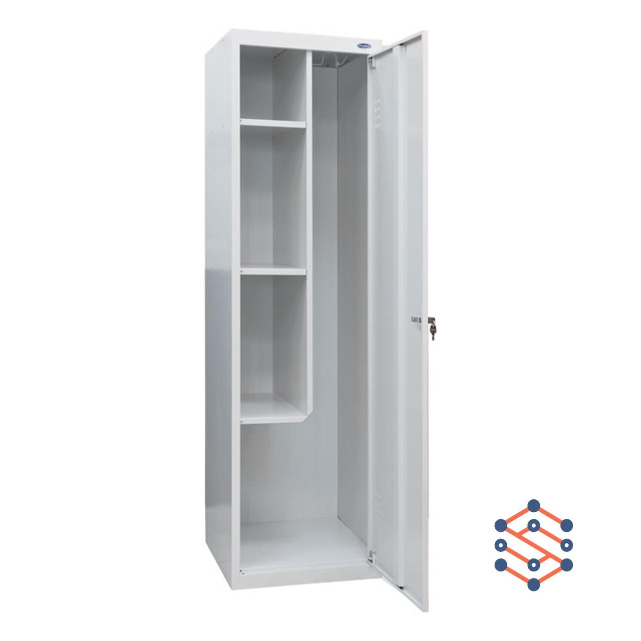 Хозяйственный шкаф ШМХ-500/1