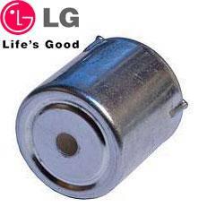 ➜ Колпачок для магнетрона LG