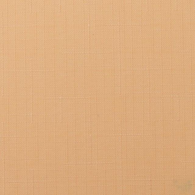 Готовые рулонные шторы 300*1500 Ткань Лён 2071 Коралл