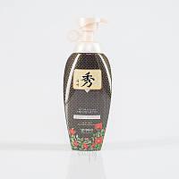 Кондиционер для волос укрепляющий DAENG GI MEORI Dlae Soo Anti-Hair Loss Treatment - 400 ml