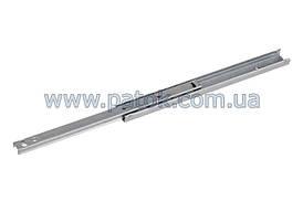 Салазка жирового фильтра для вытяжки Ventolux L=180-285mm