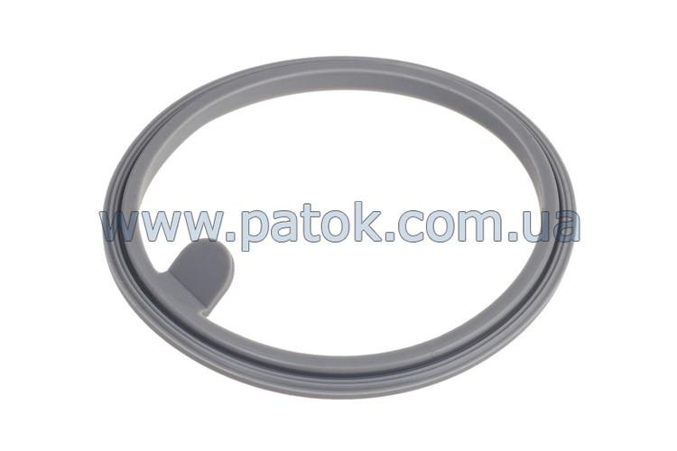 Уплотнительное кольцо крышки стакана 600ml On The Go Philips 996510076889