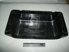 Ящик аптечки ГАЗ (производитель ГАЗ) 4301-3912406