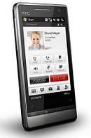 HTC Touch Diamond2 T5353, фото 1