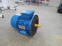 Электродвигатель АИР80A8 0,37кВт 750об./мин.
