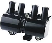 Модуль зажигания 1.5, 1.6 Ланос Авто-Электрика (катушка)