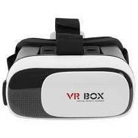 Очки виртуальной реальности с пультом VR BOX 1475 VJ