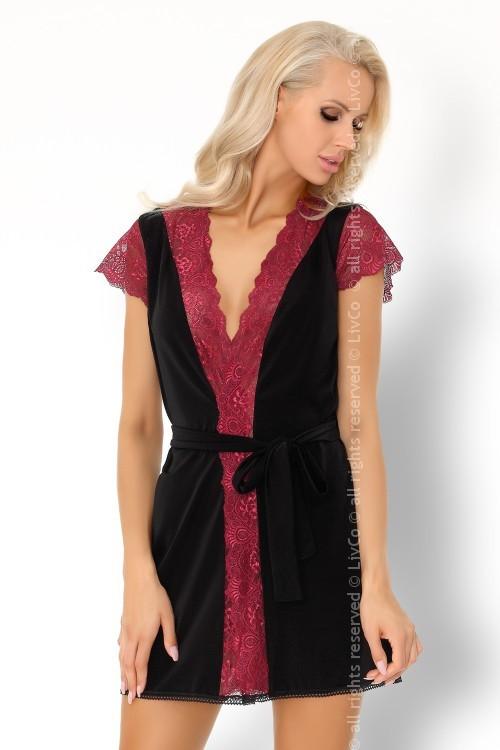 Пеньюар Kumiko Livia corsetti Fashion