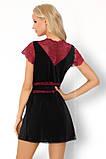 Пеньюар Kumiko Livia corsetti Fashion, фото 2