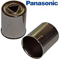 ➜ Колпачок для магнетрона Panasonic