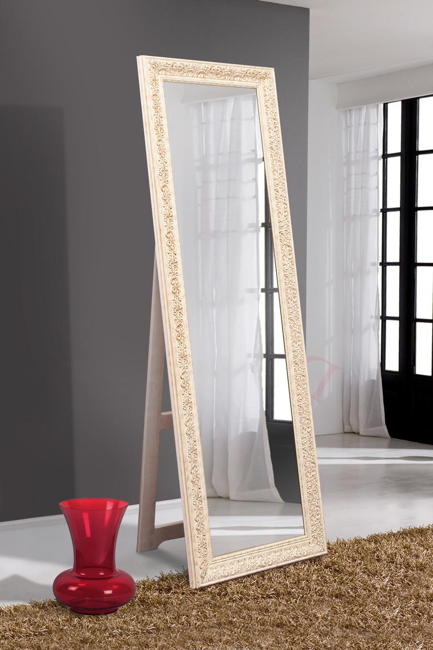 Зеркало интерьерное, напольное 1900х600