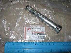 Палец тяги центральной МТЗ  А61.03.001-02