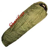 Спальный мешок  US 2х модульный (200*80 см) MIL-TEC 14113001