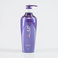 Регенерирующий шампунь от выпадения волос DAENG GI MEO RI Vitalizing Shampoo - 500 мл