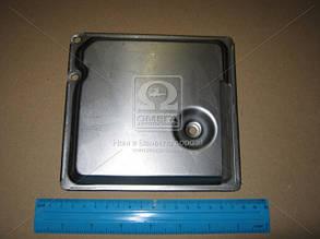 Фильтр AКПП BMW (Производство FEBI) 04583