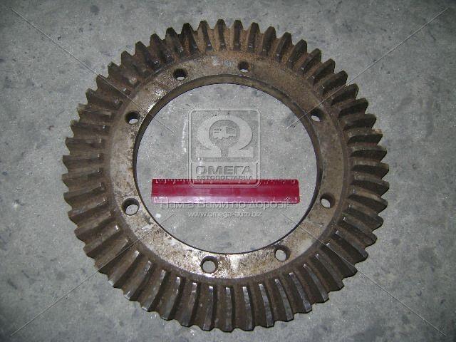 Венец главной пары ЮМЗ (производитель Украина) 40-2403021