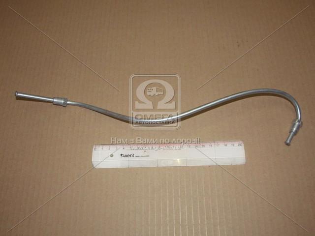 Трубка привода сцепления ВАЗ 2101  2101-1602602