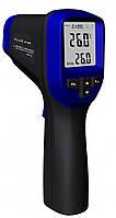 Пірометр Flus IR-830 (-30-1150 ℃) EMS 0,1-1,0; DS: 30:1, фото 1