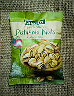 Фисташки Alesto Pistacchio Nuts 250 gramm