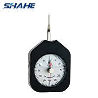 Граммометр часового типа Shahe ATG-30-2 (5-30 г с ценой деления 1 г) с двумя стрелками