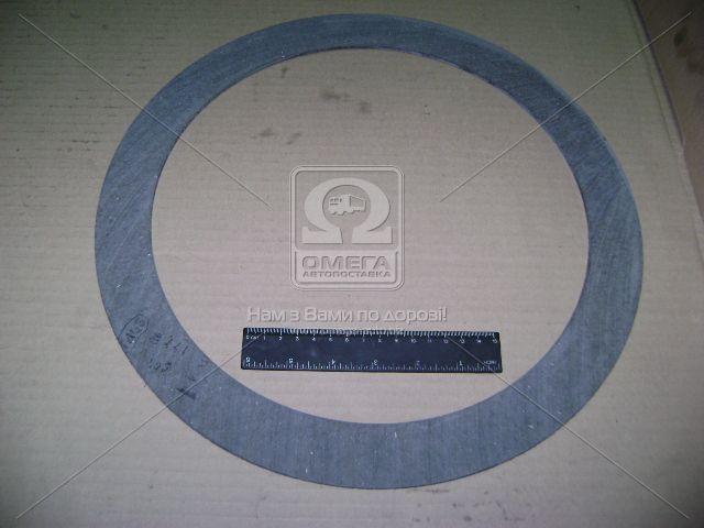 Накладка фрикционной ТРАКТОРА Т 170 (производитель Трибо) 46167