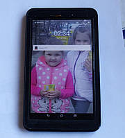 Планшет Asus MeMO Pad 7 8GB Brown Оригинал! ME70C
