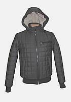 Зимняя мужская куртка 369