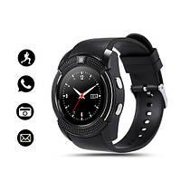 Smart часы, умные часы V8