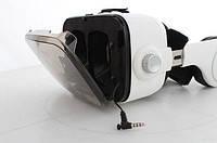 VR Очки виртуальной реальности Z4 с пультом 1724 VJ