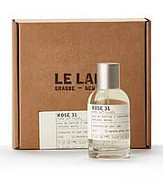 Le Labo Rose 31 (Ле Лабо Роза 31) парфюмированная вода - тестер, 50 мл