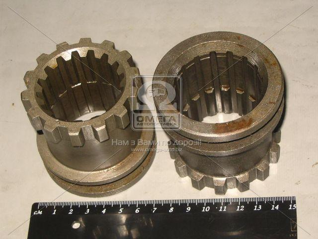 Муфта соединительная (производитель МТЗ) 70-1601081