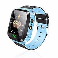 M05 Смарт часы для детей gps часы для Apple для телефона Android Smart  детские часы 8f01e5cee6427